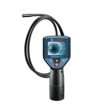 Tarkastuskamera Bosch Pro GIC 120