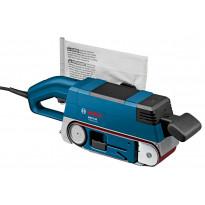 Nauhahiomakone Bosch Professional GBS 75 AE