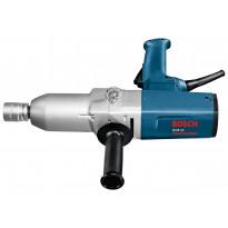 """Mutterinväännin Bosch Professional GDS 24 3/4"""""""