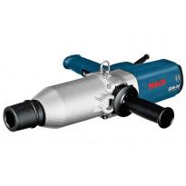 """Mutterinväännin Bosch Professional GDS 30 1"""""""