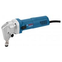 Nakertaja Bosch Professional GNA 75-16