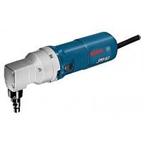 Nakertaja Bosch Professional GNA 2.0