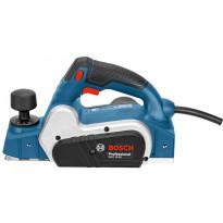 Höylä Bosch Professional GHO 16-82