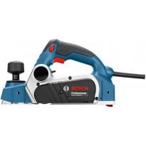 Höylä Bosch Professional GHO 26-82 D