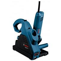 Roilojyrsin Bosch Professional GNF 35 150MM