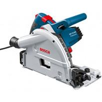 Upotussaha Bosch Professional GKT 55 GCE L-Boxx, 1400W