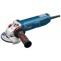 Kulmahiomakone Bosch GWS 15-125 CIPX