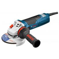 Kulmahiomakone Bosch GWS 19-125 CIE