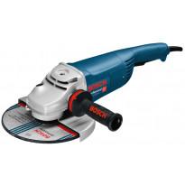 Kulmahiomakone Bosch GWS 22-230 JH