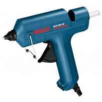 Kuumaliimapistooli Bosch Professional GKP 200