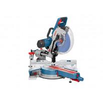 Katkaisu- ja jiirisaha Bosch Professional GCM 12 SDE