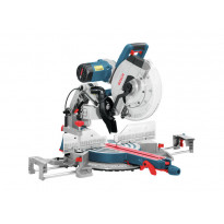 Katkaisu- ja jiirisaha Bosch Pro GCM 12 GDL