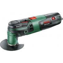 Monitoimityökalu Bosch PMF 250 CES Starlock