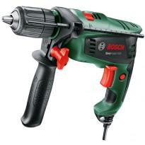 Iskuporakone Bosch, EasyImpact 550