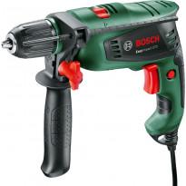 Iskuporakone Bosch EasyImpact 570