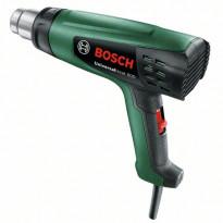 Kuumailmapuhallin Bosch UniversalHeat 600