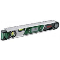 Digitaalinen kulmamitta Bosch PAM 220