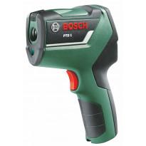 Lämpötilatunnistin Bosch PTD 1