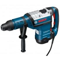 Poravasara Bosch GBH 8-45 DV SDS-MAX