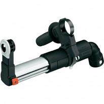 Pölynpoistoyksikkö Bosch Professional GDE 16 PLUS