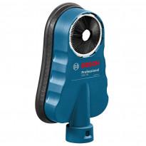 Pölynpoistoyksikkö Bosch Professional GDE 68, porakoneille