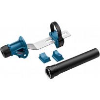 Pölynpoistoyksikkö Bosch Professional GDE MAX piikkaus- ja poravasaroille