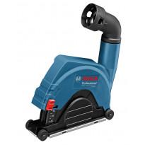 Pölynpoistoyksikkö Bosch Professional GDE 115/125 FC-T 115/125mm kulmahiomakoneille