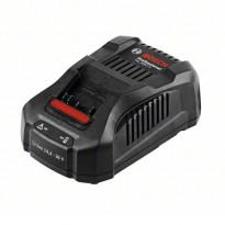 Laturi Bosch GAL 3680 CV