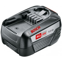 Akku Bosch Power for ALL 18V, 6.0Ah