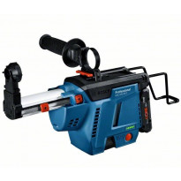Pölyadapteri Bosch Professional GDE 18V-26 D 4X Dust Eyes, Verkkokaupan poistotuote