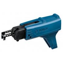 Ruuvilipas Bosch Professional MA 55