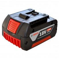 Akku Bosch GBA 18V 4,0Ah LI-ION