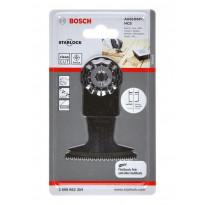 Upotussahanterä Bosch Starlock AII 65 BSPC HCS Hardwood, 40mm