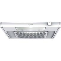 Liesituuletin Bosch DHU30SFSK, Verkkokaupan poistotuote