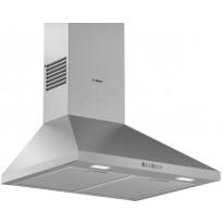 Liesituuletin Bosch Serie 2 DWP64BC50, 60cm, teräs