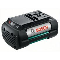 Akku Bosch 36V, 4.0Ah