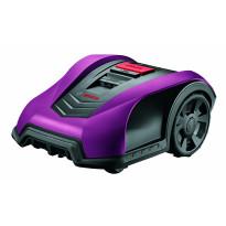 Värikuori Bosch Indego-ruohonleikkuriin, fuksianpunainen