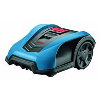 Värikuori Bosch Indego-ruohonleikkuriin, sininen