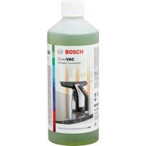 Pesunestetiiviste Bosch GlassVac, 500ml