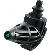 Suutin Bosch AQT/Aquatak 90°