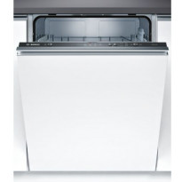 Astianpesukone Bosch Serie 2 SMV24AX01E, 60cm, integroitava