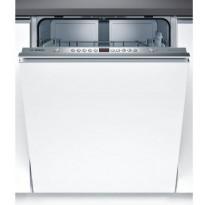 Astianpesukone Bosch Serie 4 SMV45AX00E, 60cm, integroitava