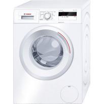 Pyykinpesukone Bosch WAN280L7SN, valkoinen