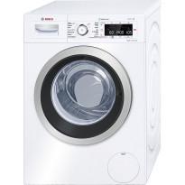 Pyykinpesukone Bosch WAW28768SN, valkoinen