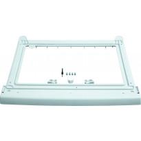 Liitossarja pesutorniasennukseen Bosch WTZ20410