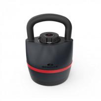 Kahvakuula Bowflex 840 SelectTech Kettlebell, 3.5-18kg