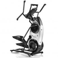 Crosstrainer Bowflex Max Trainer M6