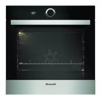 Erillisuuni Brandt BXP5534X, rst