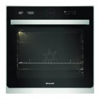 Erillisuuni Brandt BXP6576X, musta