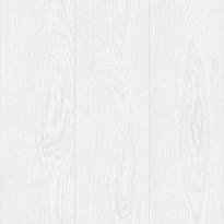 Tapetti Boråstapeter Everyday Moments Fine Wood, 1175, valkoinen